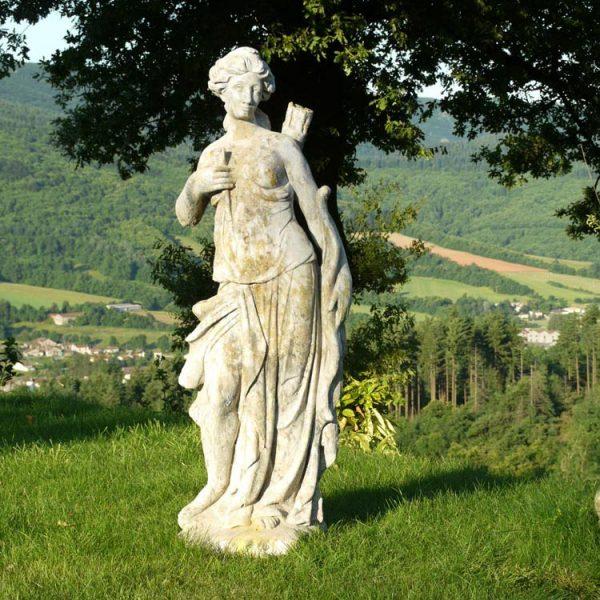 Diana / Artemis